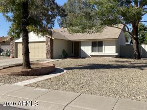 5238 E BECK Lane, Scottsdale, AZ 85254
