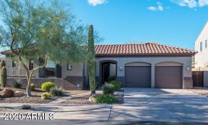 2536 W VIA PERUGIA, Phoenix, AZ 85086