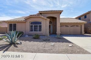 9153 E Maple Lane, Scottsdale, AZ 85255