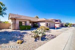5245 E MICHELLE Drive, Scottsdale, AZ 85254