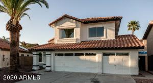 4922 E LE MARCHE Avenue, Scottsdale, AZ 85254