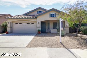 4391 E HAZELTINE Way, Chandler, AZ 85249