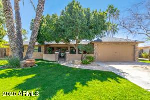 5307 N 32ND Place, Phoenix, AZ 85018