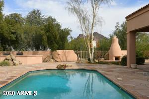 3811 E SAN MIGUEL Avenue, Paradise Valley, AZ 85253