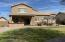 45221 W JUNIPER Avenue, Maricopa, AZ 85139