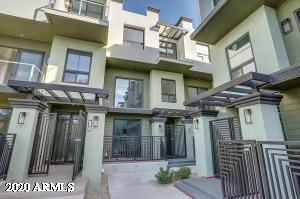 7788 E MAIN Street 1008, Scottsdale, AZ 85251