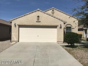 984 W DESERT CANYON Drive, San Tan Valley, AZ 85143