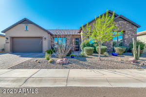 3661 E AQUARIUS Place, Chandler, AZ 85249