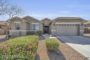 18359 W POST Drive, Surprise, AZ 85388