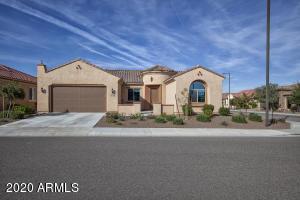 19574 N 269TH Drive, Buckeye, AZ 85396