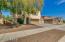 14080 W BANFF Lane, Surprise, AZ 85379