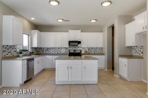 14080 W BANFF Lane, Surprise, AZ 85379