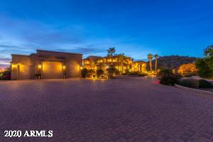 3336 N 87TH Street, Mesa, AZ 85207