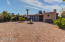 9714 E MICHIGAN Avenue, Sun Lakes, AZ 85248