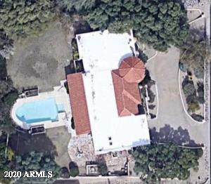 22202 N 84TH Place, Scottsdale, AZ 85255