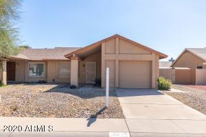 3045 W POTTER Drive, Phoenix, AZ 85027
