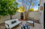 7322 E SIERRA VISTA Drive, Scottsdale, AZ 85250