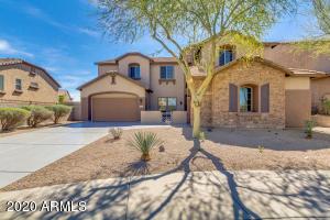 26889 N 87TH Lane, Peoria, AZ 85383