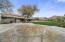 18508 N 94TH Street, Scottsdale, AZ 85255