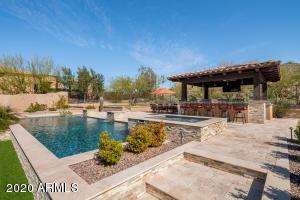 3239 N LADERA Circle, Mesa, AZ 85207
