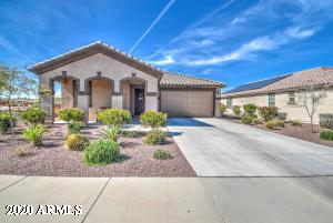 15076 S 181st Lane, Goodyear, AZ 85338