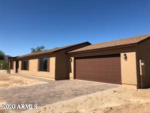 31847 W GRANT Street, Buckeye, AZ 85326