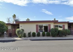 13608 N 98 Avenue, Q, Sun City, AZ 85351