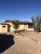302 S MERIDIAN Road, Apache Junction, AZ 85120