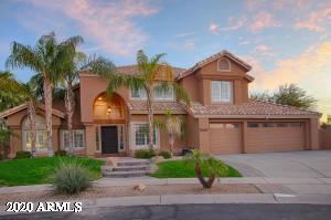 13669 S 37th Place, Phoenix, AZ 85044