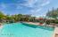 16600 N THOMPSON PEAK Parkway, 1008, Scottsdale, AZ 85260