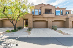 16600 N THOMPSON PEAK Parkway, 1008, Scottsdale, AZ 85260