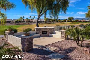 14735 W PICCADILLY Road, Goodyear, AZ 85395