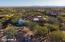 8617 E LOS GATOS Drive, Scottsdale, AZ 85255