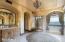 4628 E PEBBLE RIDGE Road, Paradise Valley, AZ 85253
