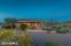 1407 W BUTTE CREEK Boulevard, Queen Creek, AZ 85142