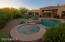 7447 E HIGH POINT Drive, Scottsdale, AZ 85266
