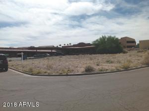 16907 E ENTERPRISE Drive, 1, Fountain Hills, AZ 85268
