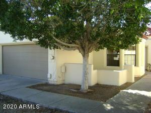 2173 E ASPEN Drive, Tempe, AZ 85282