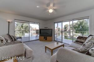 11042 N 28th Drive, 233, Phoenix, AZ 85029