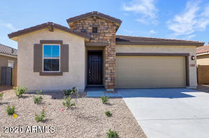 628 S 172ND Avenue, Goodyear, AZ 85338