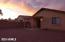16125 W HEARN Road, Surprise, AZ 85379