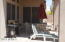 32627 N 70TH Street, Scottsdale, AZ 85266