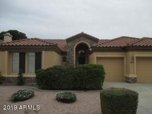 6767 W Sonnet Drive, Glendale, AZ 85308