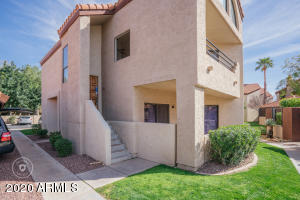10301 N 70TH Street, 224, Paradise Valley, AZ 85253