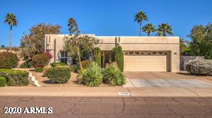 6702 E KELTON Lane, Scottsdale, AZ 85254