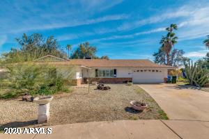 4433 N 59TH Drive, Phoenix, AZ 85033