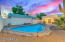 521 W VIRGINIA Avenue, Phoenix, AZ 85003