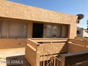 2684 N 43RD Avenue, D, Phoenix, AZ 85009