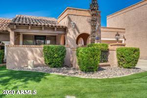 7730 N VIA CAMELLO DEL SUR Street, Scottsdale, AZ 85258