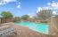 10802 E PALM RIDGE Drive, Scottsdale, AZ 85255